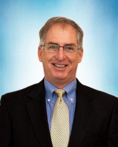Dr. Arthur Conley