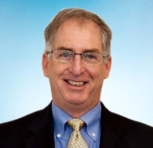 Arthur Conley, MD